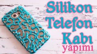 (10.0 MB) Silikon Telefon Kabı Yapımı | HOT GLUE GUN PHONE CASE Mp3