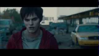Warm Bodies - WARM BODIES Movie Review