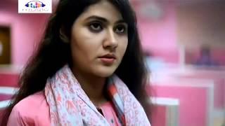 'Mosharraf Karim' Bangla Eid Natok 2014 Eid Ul Adha   'Shadharon Gen'