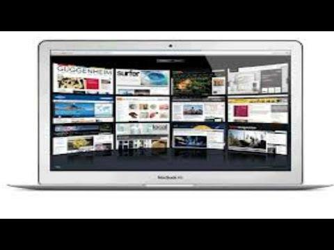 Fast Web Browser Telugu Full Hd video
