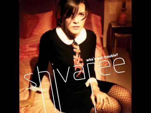 Shivaree - Thundercats