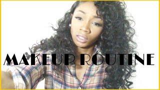 Amazing !   My Everyday Makeup Routine   Makeup Tutorials