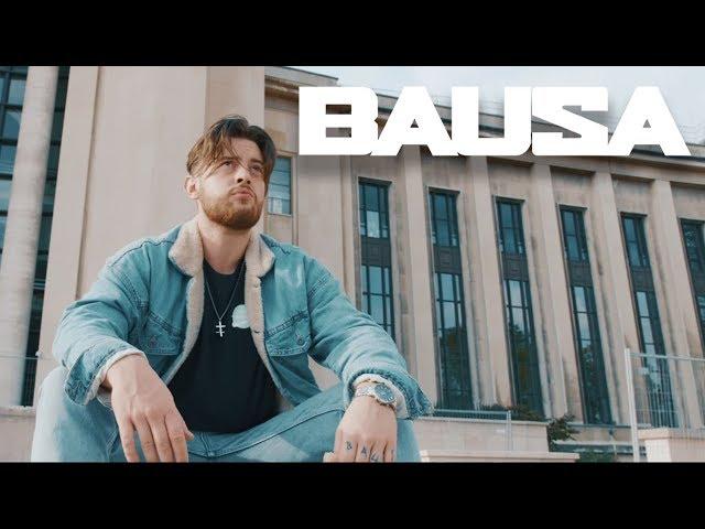 BAUSA - Was du Liebe nennst Official Music Video prod. von Bausa, Jugglerz amp The Cratez