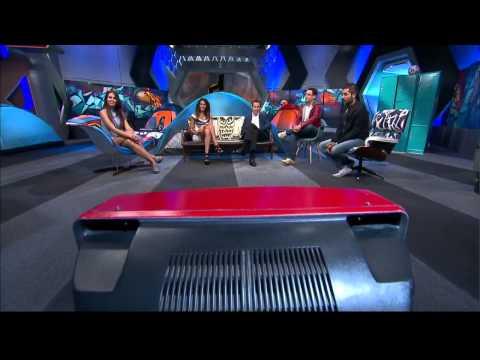 Chile es digno semifinalista: Jorge Valdano