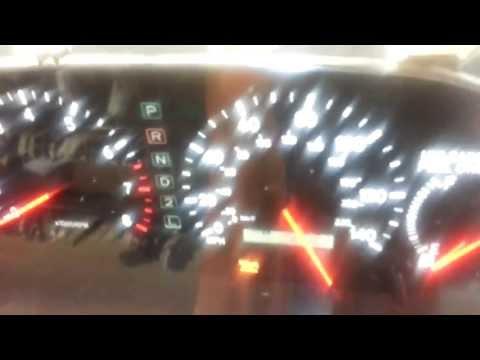 Image Result For Honda Ridgeline Odometer Not Working