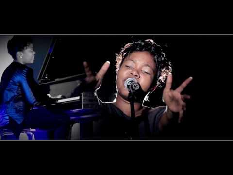 Kinjaah- Avec Toi - YouTube