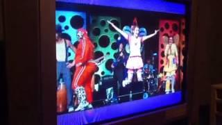 Download Lagu Jamarama live: the ohmies Gratis STAFABAND
