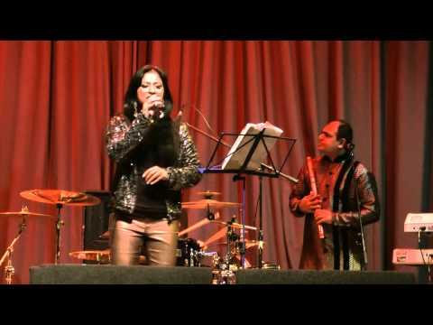 Mera Babu Chail Chabila Singer RUBAYYAT JAHAN