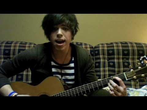 galaxie acoustic guitar
