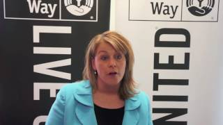 Jen Hunt - Volunteer Panelist
