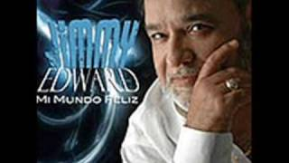 Jimmy Edwards - Tu Prieto