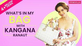 download lagu What's In My Bag  Anushka Sharma  S02E06 gratis