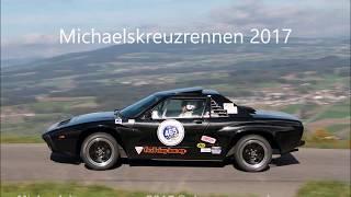 AC 3000ME  Michaelskreuz 2017