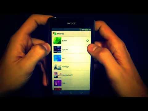 Sony Xperia Z1 metro pcs phones new 2014