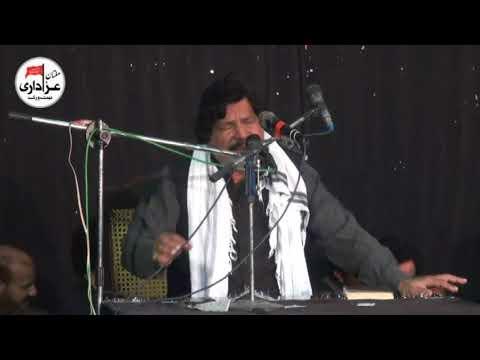 Zakir Khuda Bakhsh Qaisar | Majlis 2 Rabi Awal 2017 | Jalsa Zakir Syed Imran Haider Kazmi