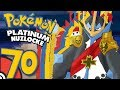 Pokemon Platinum Nuzlocke Part 71  Tfs Plays
