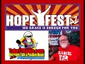 Hope Fest AZ Founders Talk About Hope in Arizona