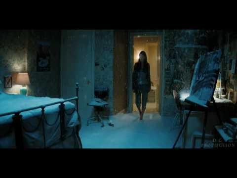Films Of 2010 - Short Tribute