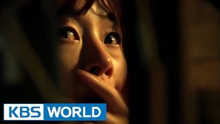 Korea movie  | Korea movie 18 i'm in love again 18 2010 full eng sub