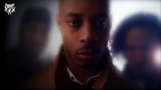 Brand Nubian Love Me Or Leave Me Alone Official Music Audio