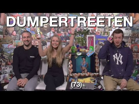 DUMPERTREETEN (73)