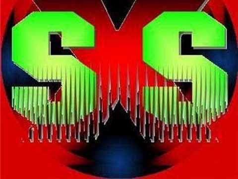 SXS2009