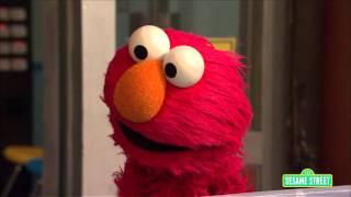 Sesame Street: Season 42 Sneak Peek -- Rocco's Boat