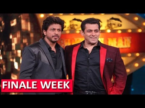 Bigg Boss 10: 23rd January Full Episode Review
