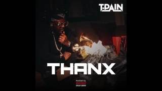 Download T-Pain - Thanx 3Gp Mp4