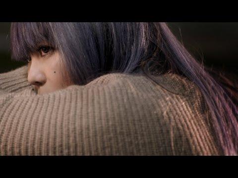 張惠妹(aMEI) - 姊妹 2016(平行宇宙版)
