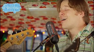 """THE CALIFORNIA HONEYDROPS - """"Up Above My Head""""/""""People Get Ready"""" (Live in New Orleans) #JAMINTHEVAN"""