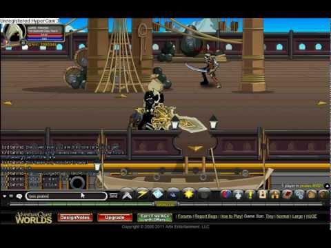 Forex juggernaut review