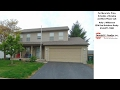 251 Charing Cross Street, Galloway, OH Presented by Kelly L Williamson.