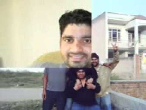 R Bapu Kehnda Judge Banna video