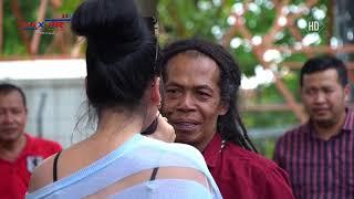 Download lagu #BIKIN BAPER.. #NEW_MONATA DUET TERBARU # TAK INGIN TANPAMU   SHODIQ FT UTAMI DEWI FORTUNA