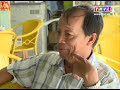 THVL l Phóng sự: Liên kết trồng lúa Nhật (28/08/2015)