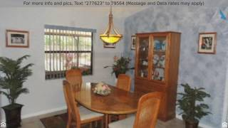 Priced at $349,900 - 13798 Key Lime Boulevard, West Palm Beach, FL 33412