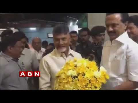 What suggestions Chandrababu given to Rahul Gandhi   Chandrababu Strategies   Weekend Comment by RK