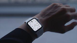 Apple Watch Series 5: hands on