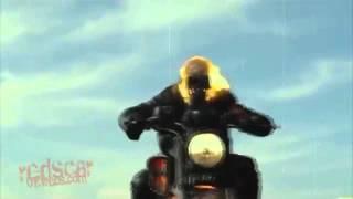download lagu Ghost Rider 2 Spirit Of Vengeance   ''krank'' gratis