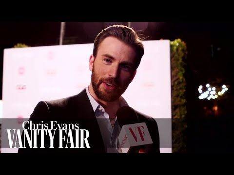 Fiat and Vanity Fair Celebrate Young Hollywood