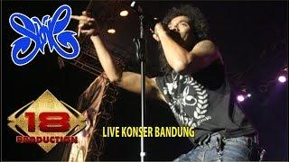 download lagu Slank - Gara Gara Kamu Live Bandung 2006 gratis