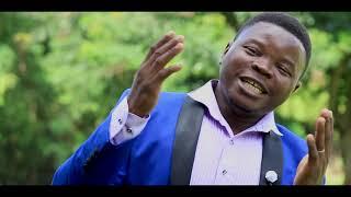 New   Song  from AlOYCE | BILA WEWE MIMI SIWEZI