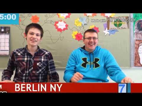 Wpnn 7 berlin news