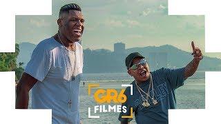 MC Bola e MC Magal - Positividade (GR6 Filmes) Djay W