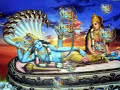 Holy Chants on Lord VISHNU (Must Listen)