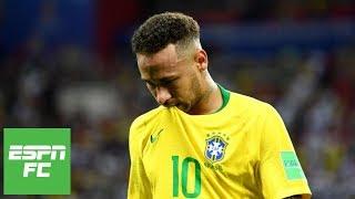 Will Neymar