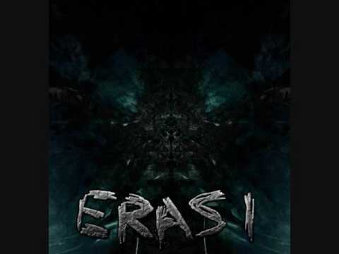 Erasi: Left for Dead Video