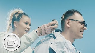 Download Lagu Doddy feat. Lora - Dor Sa Te Ador | Official Video Gratis STAFABAND
