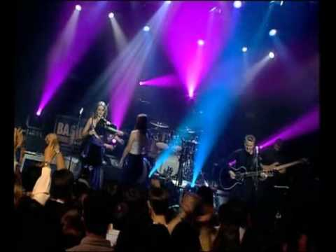 The Corrs - Basico 40 Live 1998 [Full Concert]